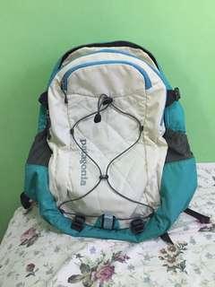 Patagonia Bag