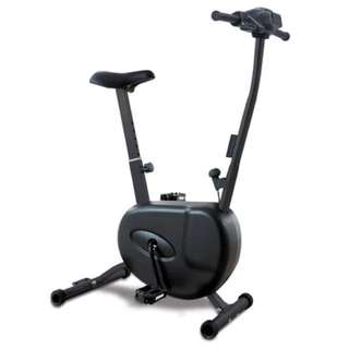Samsung Cyberbike