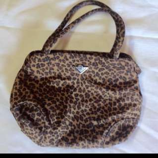 100% authentic Bottega Veneta Leopard