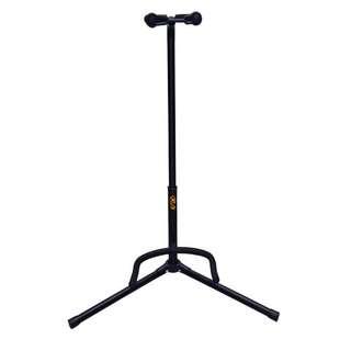 RJ Guitar Stand