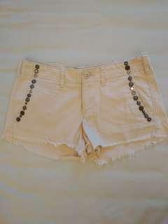 [PL] Authentic Denim & Supply Ralph Lauren Shorts