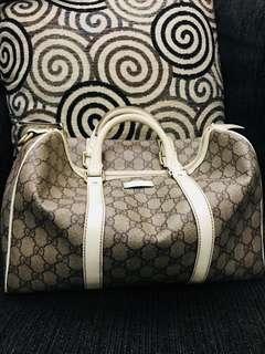 Gucci Authentic