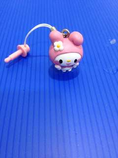 Sanrio Characters My Melody