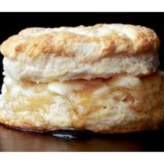 famaous biscuit