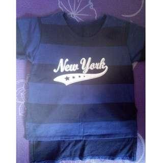 New York Top