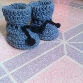 kasut babies
