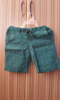 Shorts XL (5-6 yrs old)