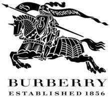 20%off Burberry Products!!