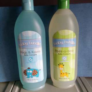 Baby Bundle for Kids