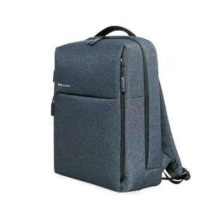 Xiaomi Urban style Bag
