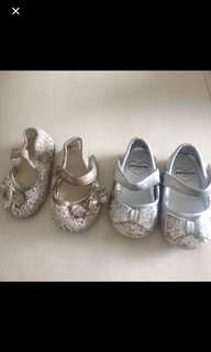 Avenue kids/ baby shoes/ toddler shoes/ good quality