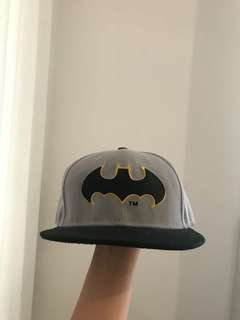 Topi DC Comics super heroes ORIGINAL
