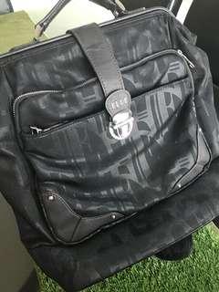 ELLE bagpack