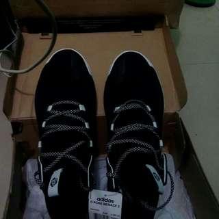 Adidas DERICK ROSE MENACE 2