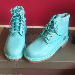 Timberland shoes for kids
