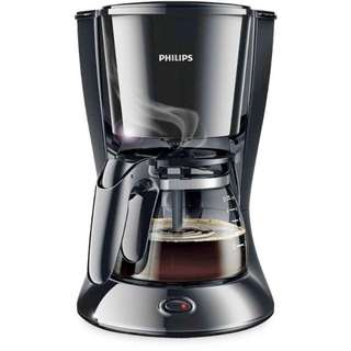Phillips Coffee Maker