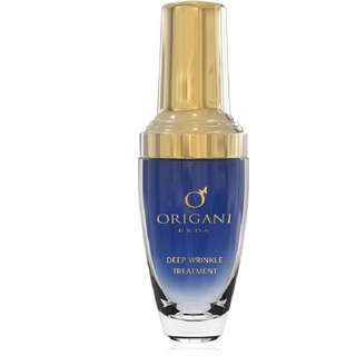 50% Off Origani Erda Deep Wrinkle Treatment( Original Price is 11800)