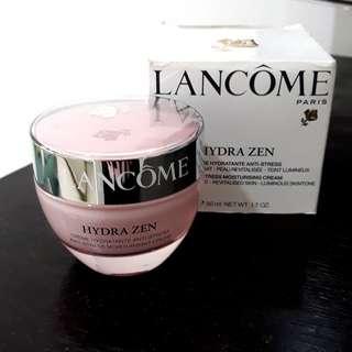 Hydra Zen Moisturizer Cream
