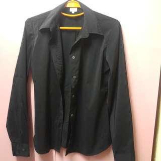 CK Calvin Klein Jeans shirt size M