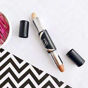 Maybelline Duo Face Stick