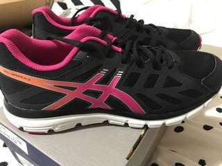 ASICS Gel Zaraca 3 Runners Size 9
