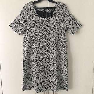 Cotton On Dress Medium