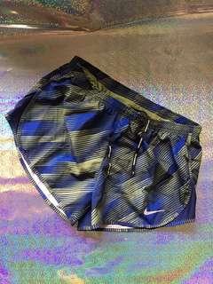 BNWT Nike Shorts