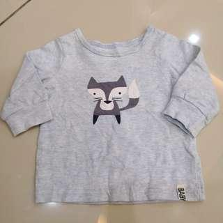 Cotton On Baby (0-3m)