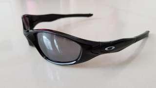 Sunglass Oakley