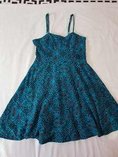 Dress so Fab 😄