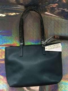 BNWT Esprit Bag (Authentic)