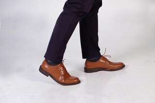 Dress Shoes by Raoul