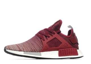 Sepatu Adidas NMD XR1