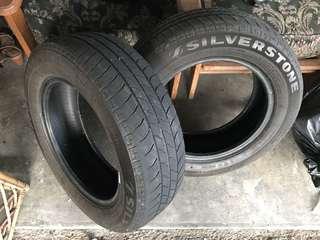 Tyre 14