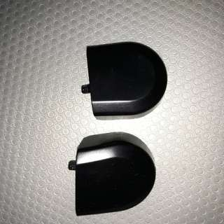 Honda Civic FD wiper arm cap