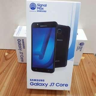Samsung J7 Core DP Gratis ADM