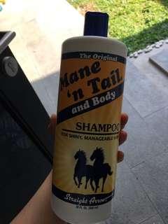 Mane n tail shampo 948ml