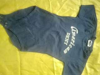 DKNY Jeans Shirt