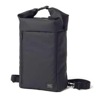 Head Porter Vapor 3 Way Bag