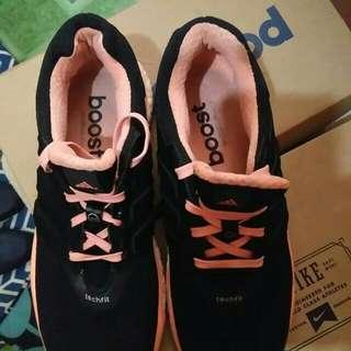 Adidas Glideboost