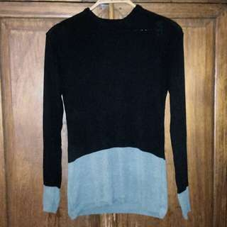 Sweater from Aldo