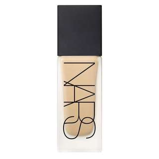 NARS - Foundation Share Jar only !