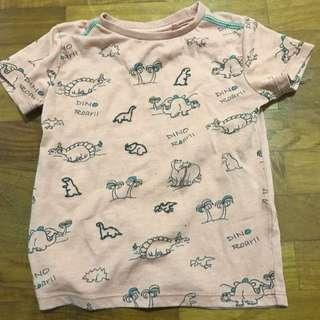T Shirt Next