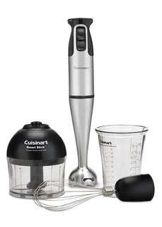 Cuisinart CSB-79 hand blender