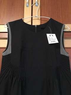甜美氣質日系風(超質感)洋裝