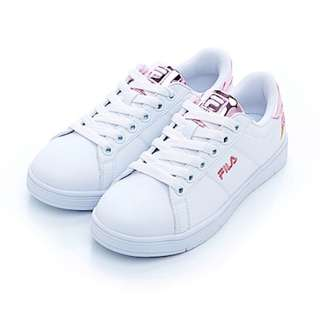 [Pre-Order] Fila Ice-cream Shoes (velcro also available, although low in stock)