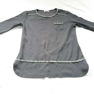 TOP (3 FOR 120)