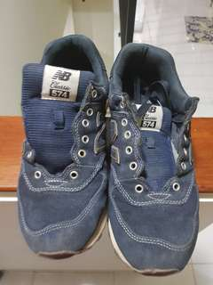 new balance jeans limited edition