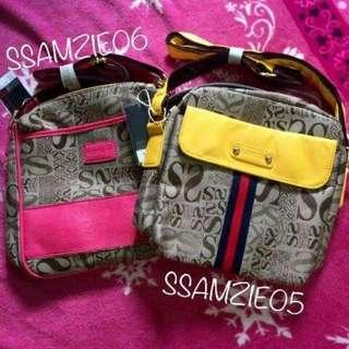 Ladys bag