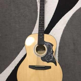 Fernando CAG-230 Steel String Acoustic Guitar